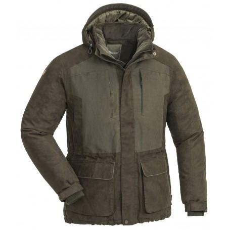 Pinewood® Abisko 2.0 Jagd Jacke