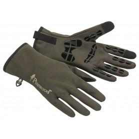 Pinewood® Retriever Handschuh
