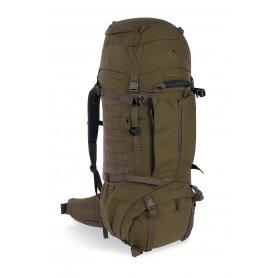 TT Pathfinder Backpack MKII olive