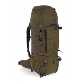 TT Pathfinder Backpack MKII olive