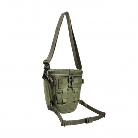 Tasmanian Tiger TT Focus ML Camera Bag Kamera-Tasche oliv