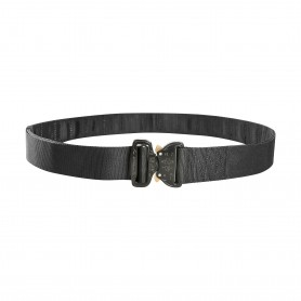 Tasmanian Tiger TT Modular Belt Gürtel black