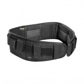 Tasmanian Tiger TT Belt Padding M&P Zwischengürtel black