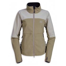 Tasmanian Tiger TT Nevada W's Jacket khaki