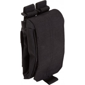 5.11 Large Drop Pouch™ Abwurfsack black