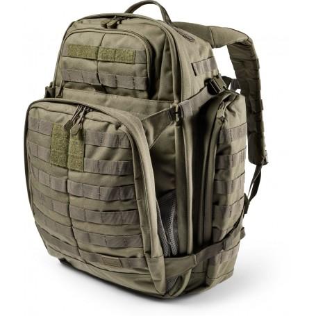 5.11 Rush72™ 2.0 Backpack 55L Rucksack ranger green