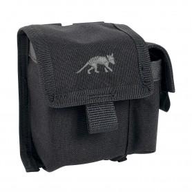 Tasmanian Tiger TT Cig Bag Zigarettentasche black