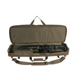 Tasmanian Tiger TT Modular Rifle Bag Waffentragetasche