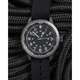 "Mil-Tec® Army Uhr ""British Style"" Dull Armbanduhr"