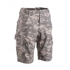 Mil-Tec US Bermuda ACU R/S AT-Digital Shorts