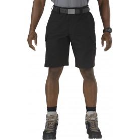 5.11 Stryke® Short kurze Hose black