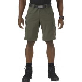 5.11 Stryke® Short kurze Hose TDU green