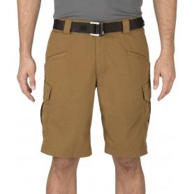 5.11 Stryke® Short kurze Hose battle brown