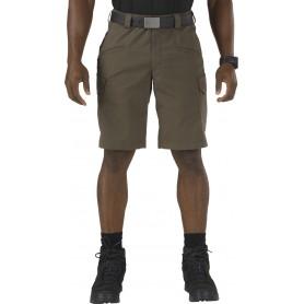 5.11 Stryke® Short kurze Hose tundra