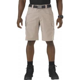 5.11 Stryke® Short kurze Hose khaki
