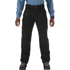 5.11 Stryke® Pant Tactical Hose black