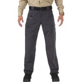 5.11 Stryke® Pant Tactical Hose charcoal