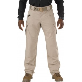 5.11 Stryke® Pant Tactical Hose khaki