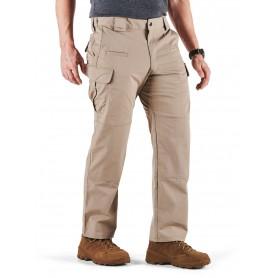 5.11 Stryke® Pant Tactical Hose stone