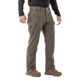 5.11 Stryke® Pant Tactical Hose storm