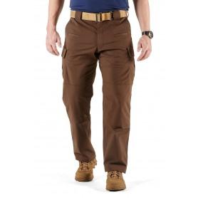 5.11 Stryke® Pant Tactical Hose burnt