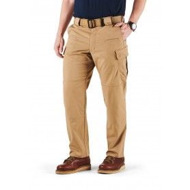 5.11 Stryke® Pant Tactical Hose coyote
