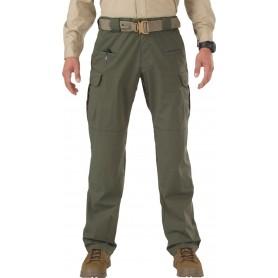 5.11 Stryke® Pant Tactical Hose TDU green