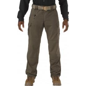 5.11 Stryke® Pant Tactical Hose tundra
