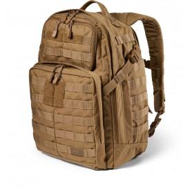 5.11 Rush24™ 2.0 Backpack 37L Rucksack