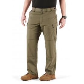 5.11 Stryke® Pant Tactical Hose ranger green