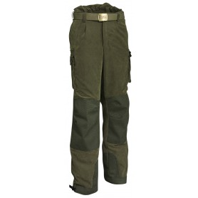 "Microfaserhose Covertex ""Forest"""