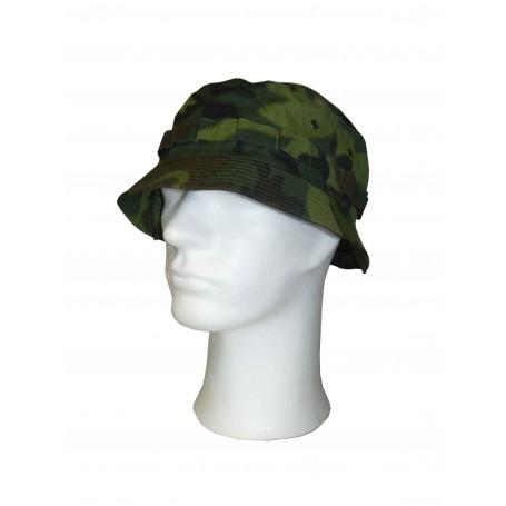 US Boonie Hat ERDL Vietnam