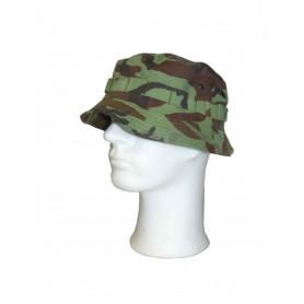 US Boonie Hat vietnamesich ERDL