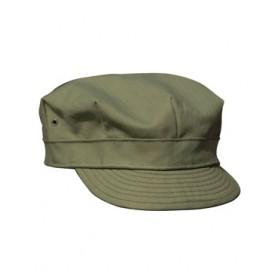 US HBT Mütze (Repro)