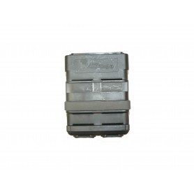 FASTmag M 4 / M16 Magazintasche Front Part schwarz