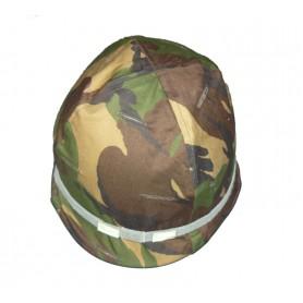 Holl. Helmtarnbezug f. M1 Helm, neu