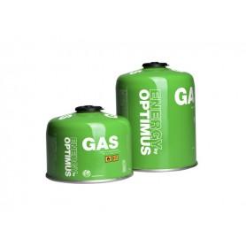 Optimus Gaskartusche Butan/Isobutan/Propan 100g