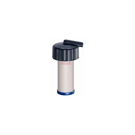 Ersatzkeramikelement für Katadyn Mini Filter