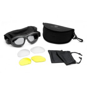 Revision Bullet Ant Tactical Goggle Deluxe Kit