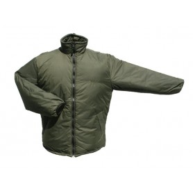 Snugpak Sleeka Jacket original oliv