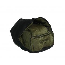 Snugpak Snug Nut Hat Schlafmütze oliv