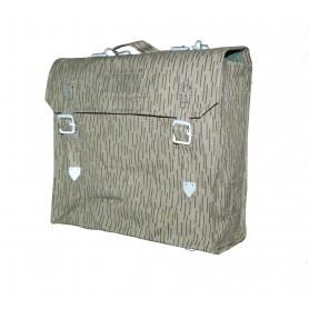 NVA Sturmgepäcktasche, neu