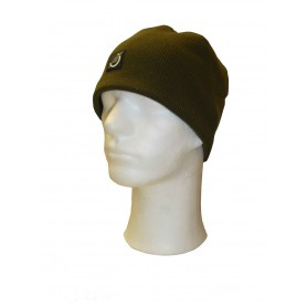 SealSkinz Waterproof Beanie Hat oliv