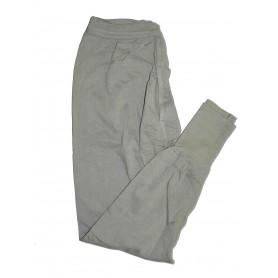 BW Unterhose lang, oliv
