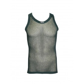 Brynje Super Thermo A-Shirt oliv