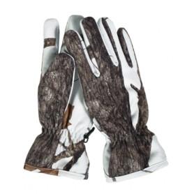 Snow Wildtree Handschuhe