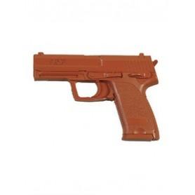 ASP Trainingswaffe H&K USP 9mm/.40
