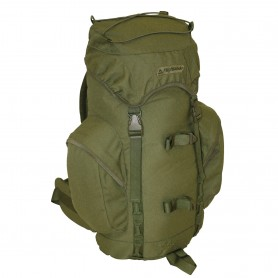 Highlander New Forces 44 Rucksack oliv
