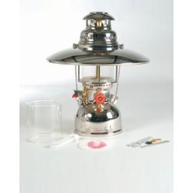 Glühstrumpf für Starklichtlampe