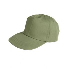 US Cap Hot Weather OD 507 oliv, neuwertig